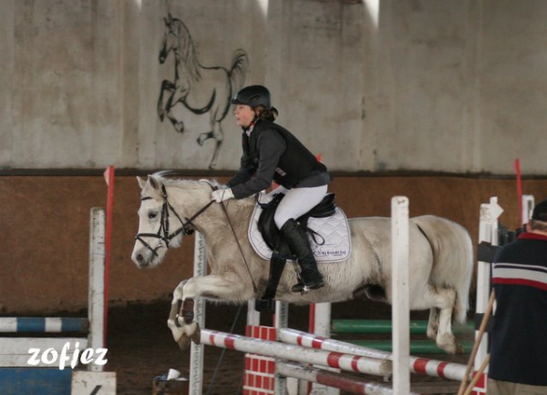 karolina_marszaek-idylla-nowielice_2011_1_20120103_1164938970