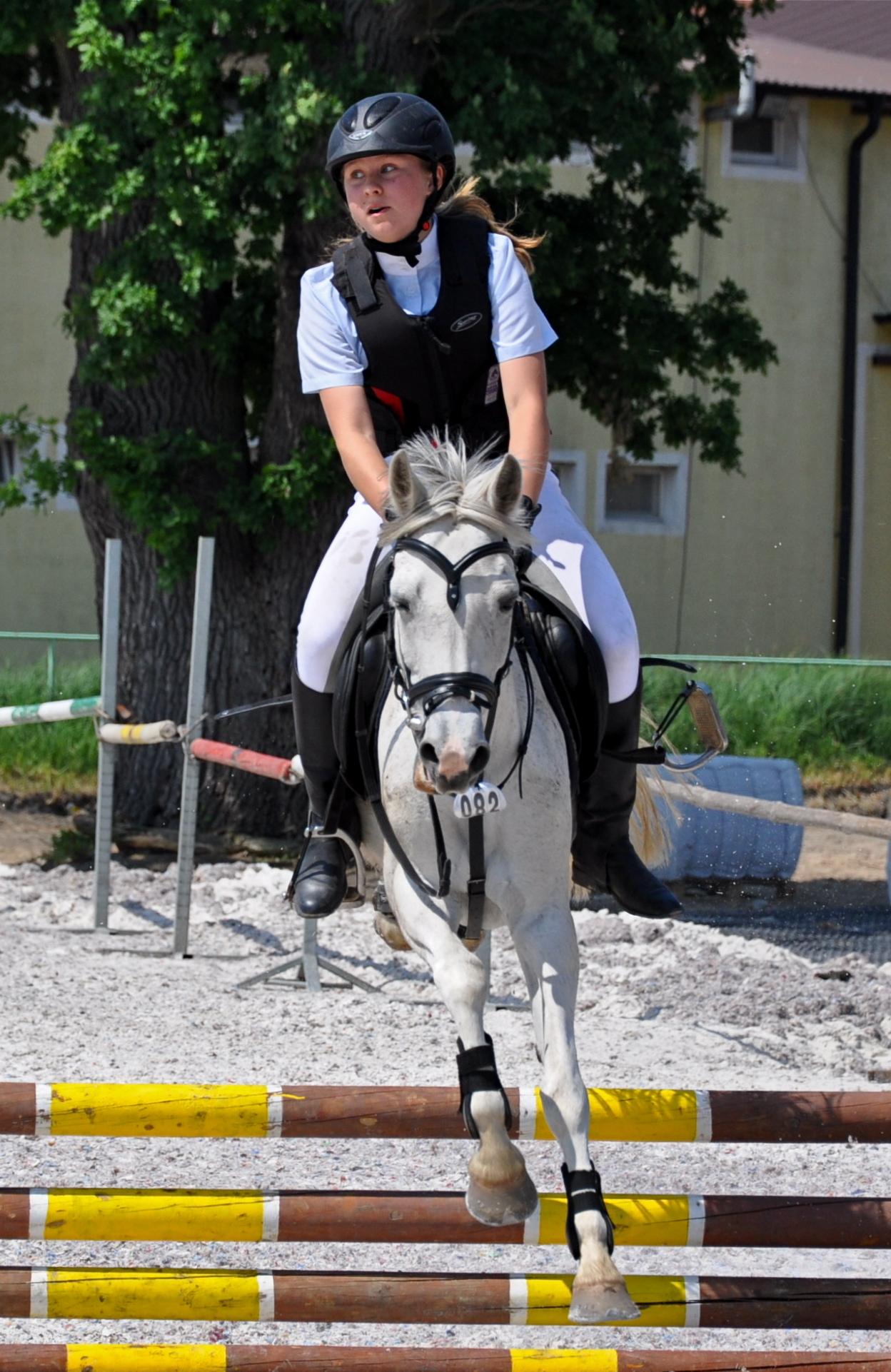 karolina_marszaek-illiada-jaszkowo_2011_1_20120103_1296629893